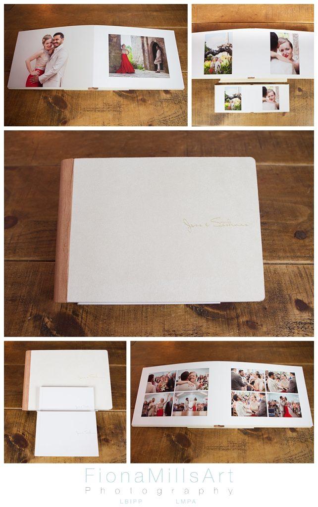 Graphistudio Wedding Albums