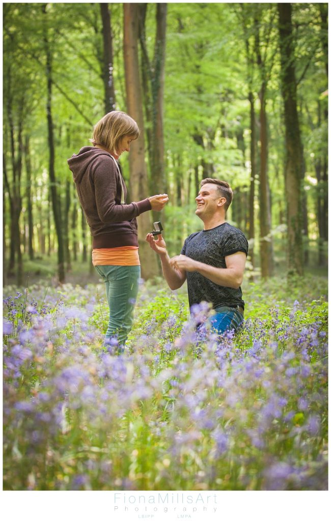 Matt jen the live proposal - Romanian wooden houses when nature and tradition come together ...