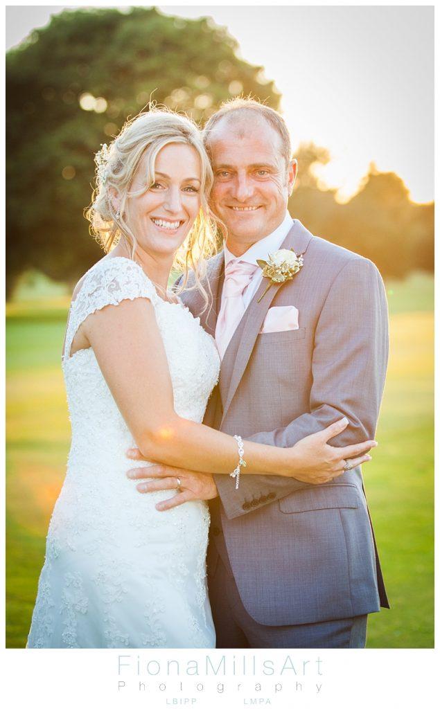 West Sussex Wedding Photographer,