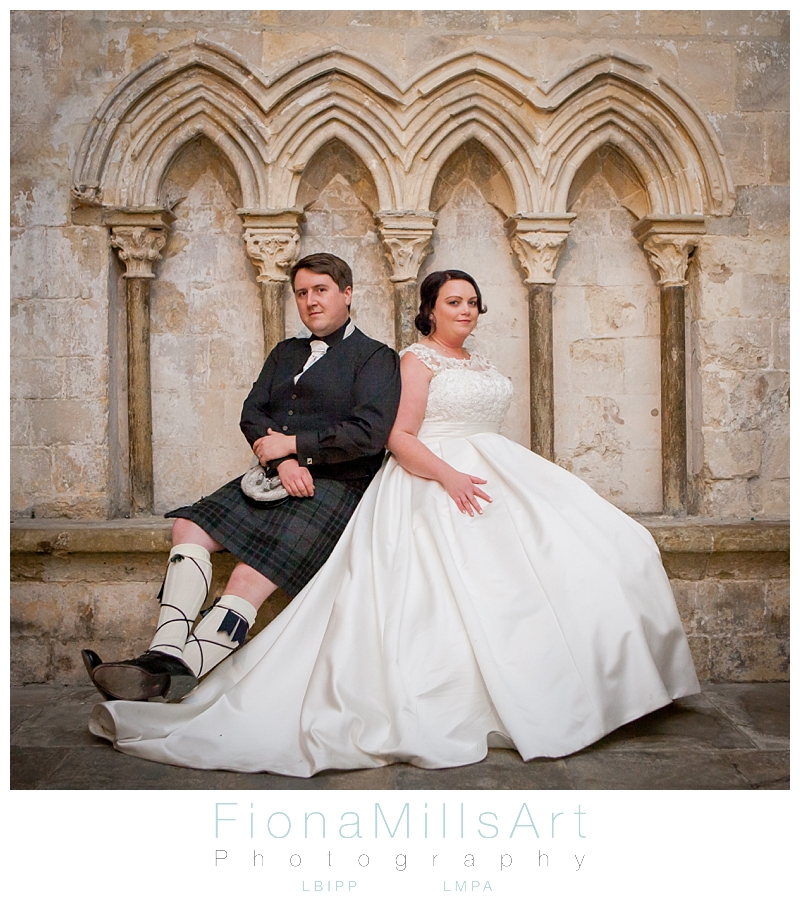 chichester wedding photographer the guildhall