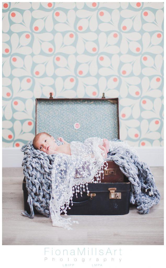 Rustington newborn Photographer