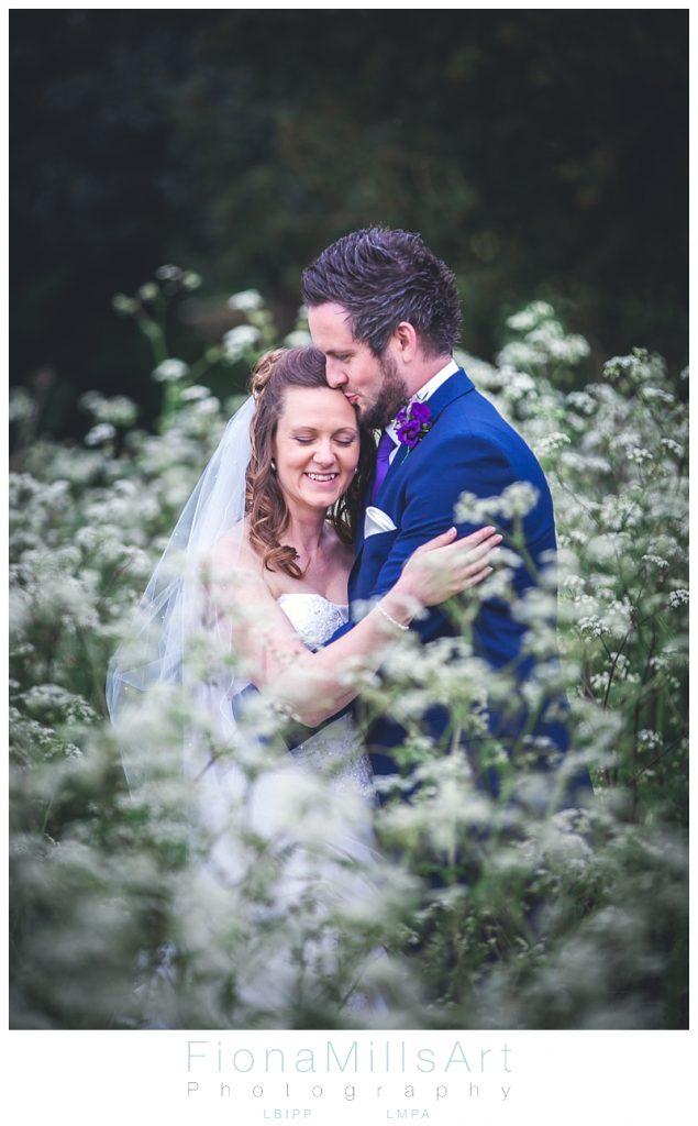 Chichester Guildhall Wedding Photographer